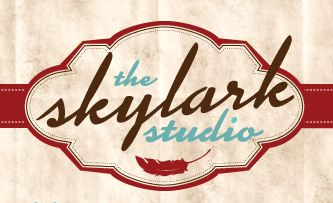 The Skylark Studio