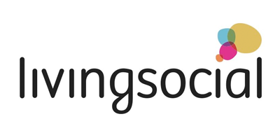 livingsociallogo png stand up mn