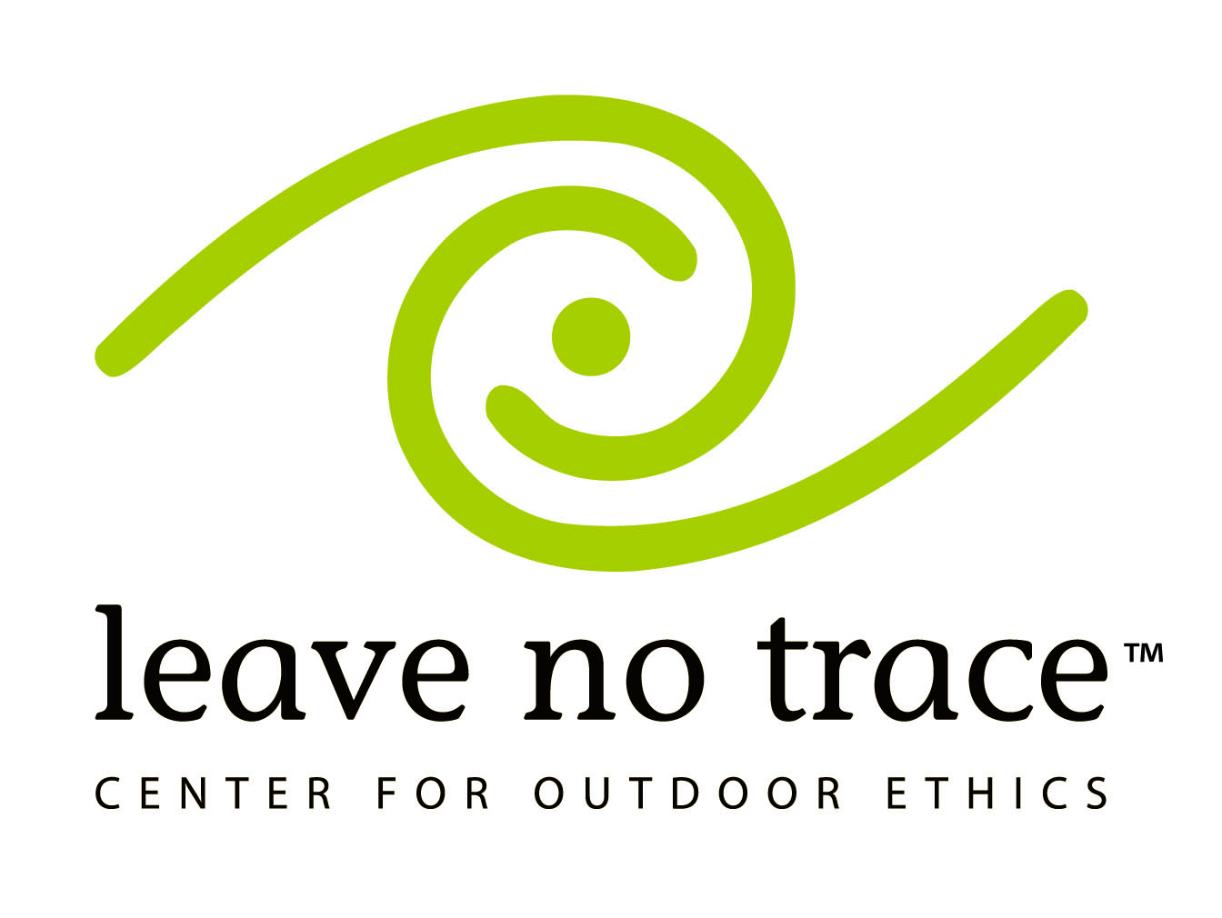 Leave No Trace Sponsor and Partner
