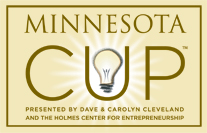 Paddle Taxi Enters MN Cup