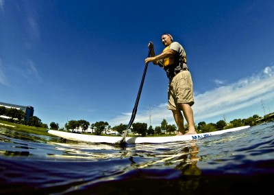 Paddleboarding race tours, adventures, minnesota, minneapolis saint paul rental